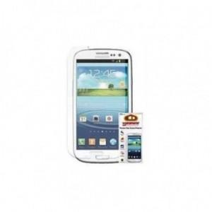 Promate 6161815193913 Proshield.S3-M-Premium Matte Screen Protector