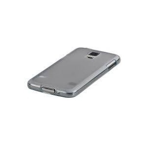 Promate 6959144008301 Akton S5 Multi-colored flexi-grip designed Protective Shell Case-Grey