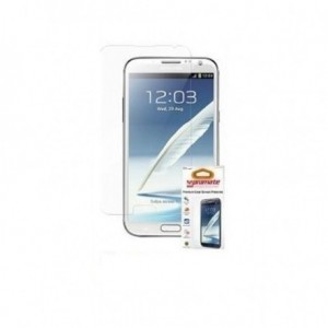 Promate 7161815187423 Proshield.GN2-C Samsung Galaxy Note Screen Protector