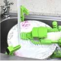 Automatic Handheld Dish Washing Machine