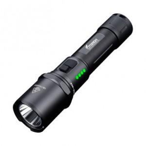 Fitorch MR15 XP-L HD 1200 Lumens LED Flashlight