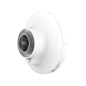 Ubiquiti PS-5AC PrismStation 5AC Shielded airMAX Radio with airPrism Technology