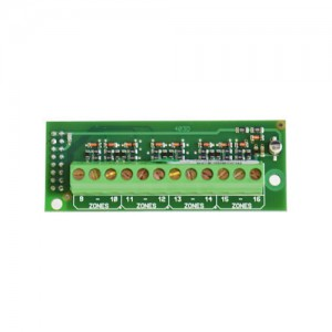 IDS X64 - 8 Zone Expander - From 8-16 Zone