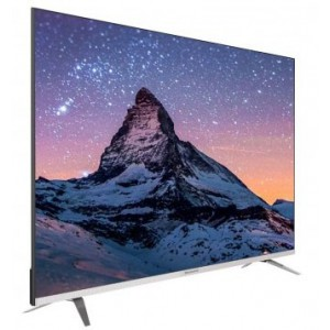 "SKYWORTH 40"" FHD Smart Android TV"