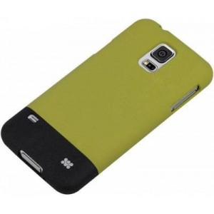 Promate 6959144009100 Gritty S5 Anti-slip sandy textured protective case for Samsung Galaxy S5