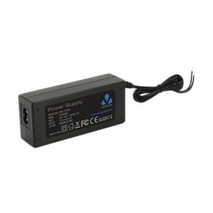 VERACITY OPTIONAL 57V PSU 800MA FOR POE+