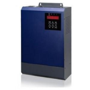 Aspire 2.2KW 3PH MPPT SOLAR PUMP CONTROLLER