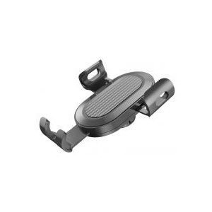 CAR MOUNT USB WIRELESS FAST CHARGER 10W (CP520)