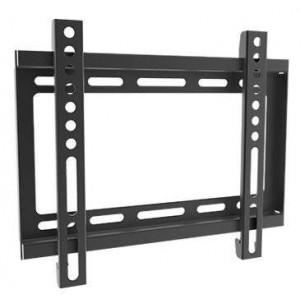 BRACKET 23-42 INCH LCD, 35KG