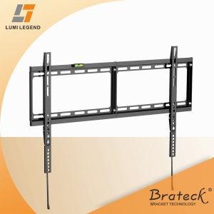 BRACKET 37-70INCH, WALL MOUNT,50KG,FIXED