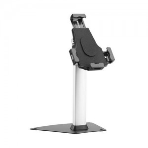 BRACKET 7.9-10.1 IN ANTI-THEFT TABLET DESK STAND.. ..1KG , SAMSUNG, OTHERS, IPAD