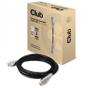 3M PREMIUM HIGH SPEED HDMI2.0 4K60HZ UHD CABLE