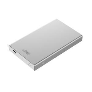 UNITEK USB3.1-C TO SATA 2.5IN HDD ENCL (Y-3363)