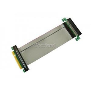 FLEXIBLE PCI EXP 8X RISER CARD EXTENDER
