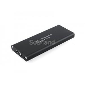 USB3.0 NGFF M.2 ENCLOSURE