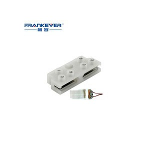 FLAT SPEAKER CABLE CONNECTOR