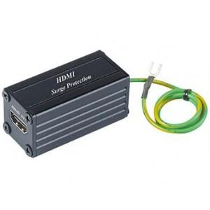 S.H.E. HDMI SURGE PROTECTOR