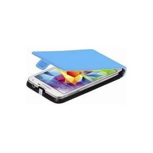 Promate 6959144009612 Filion S5 Bookcover Colour- Blue