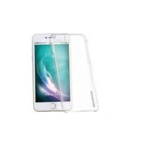 Promate 6959144016481  Crystal-i6P Crystal Clear Shell  Protective Case