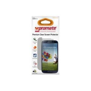 Promate 6959144000473 Proshield.S4-C Samsung Galaxy S4 Screen Protector
