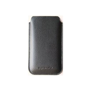Promate 4161815719122 Gsleeve Samsung S2 Leather Case
