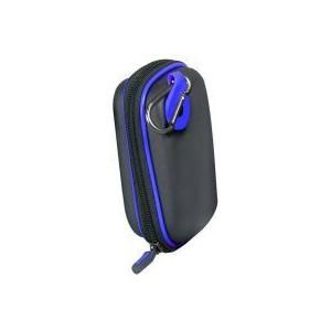 Promate 4161815201818.B Terara Compact Shell Camera Case