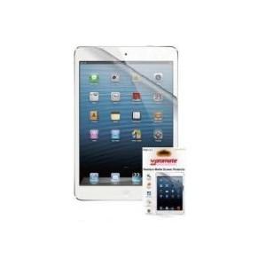 Promate 7161815961313 Proshield.IPromate -M Premium Matte Screen Protector for iPad Mini