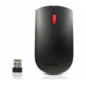 Lenovo 4X30M56887 Essential Wireless Laser Mouse