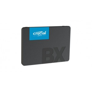 Crucial CT120BX500SSD1 BX500 120GB 2.5 SSD