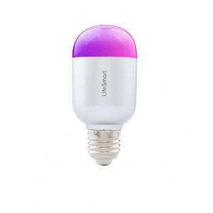 LifeSmart LS059 BLEND RGB LED Light Bulb Bayonet 22mm|220V - White