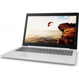 """Lenovo IdeaPad 320 15.6"""" Notebook"""