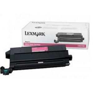 LEXMARK C4150 Magenta Toner Cartridge