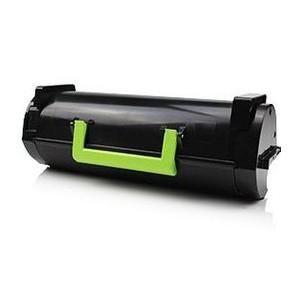 LEXMARK C4150 Black Toner Cartridge