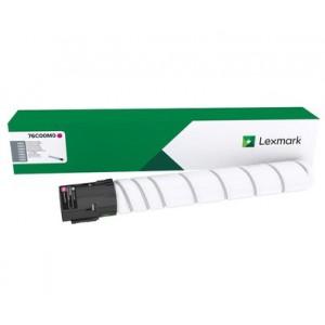 LEXMARK CS921 CS923 CX920 CX921 CX922 CX923 CX924 Magenta Toner Cartridge