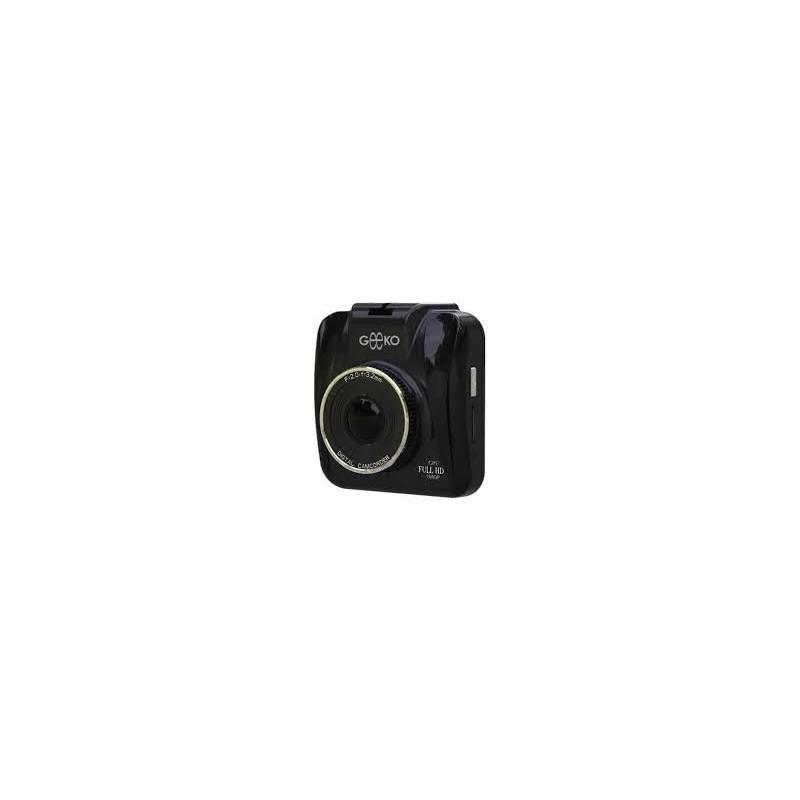 Geeko GKCARDVR-U70 In-Car Dash Cam DVR Standard Entry Level