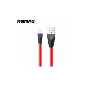 Remax RC-030M-R Original Aliens USB Charger Data Sync Cable