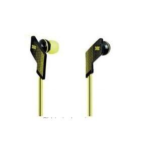 Promate 6959144011196 Swank Comfort-Fit Universal In-Ear Headphones