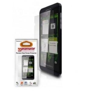 Promate 6959144000060 ProShield.BBZ10-C BlackBerry Z10 Premium Clear Screen Protector