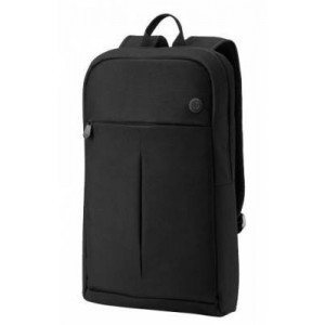 "HP 2MW63AA Prelude Backpack 15.6"" Notebook Carry Bag"