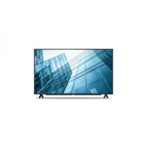 Sinotec STL-50G2AUM 50 Inch UHD Smart Android TV