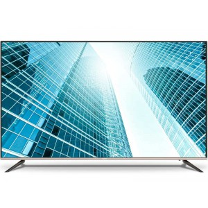 Sinotec STL-55G2AUM 55 Inch UHD Smart Android TV