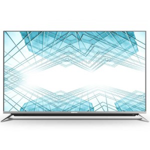 Sinotec STL-65G6AUM 65 Inch UHD Smart Android TV