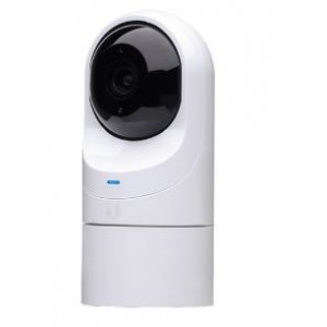 Ubiquiti UVC-G3FLEX UniFi Flex Camera IR 1080P