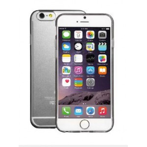 Jivo JI-1877 Flex Case For IPhone 6 Plus/6S Plus