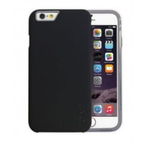 Jivo JI-1881 Tough Case for iPhone 6/6S Plus