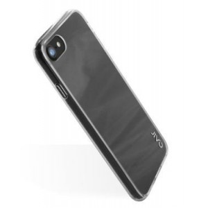 Jivo JI-1968 Clarity Case for Apple IPhone 7 - Clear