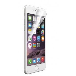 Jivo JI-1884 Screen Guards for iPhone 6/6S Plus