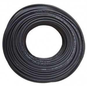 4mm Solar Cable (100m length)
