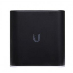 Ubiquiti ACB-ISP AirCube WiFi PoE Access Point with UNMS
