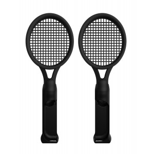 SparkFox W18S101 Doubles Tennis Pack - Switch